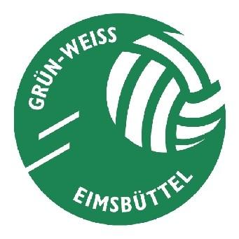 Grün-Weis Eimsbüttel