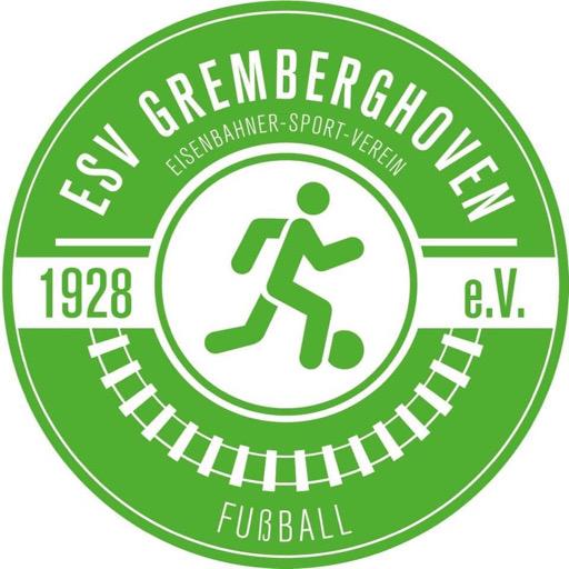 ESV Gremberghoven 1928 e.V.