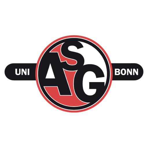 ASG Uni Bonn