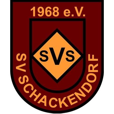 SV Schackendorf 1968 e.V.