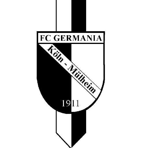 Germania Mülheim U17