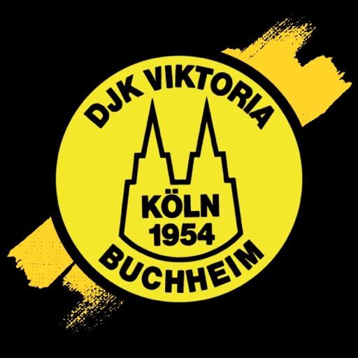 DJK Viktoria Buchheim