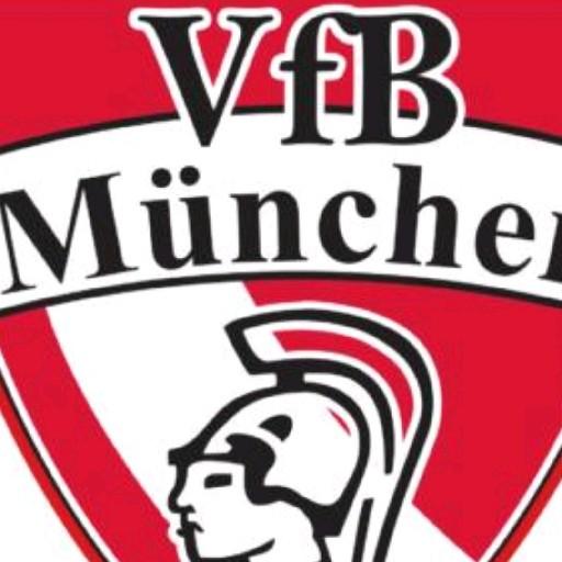 VFB München 2