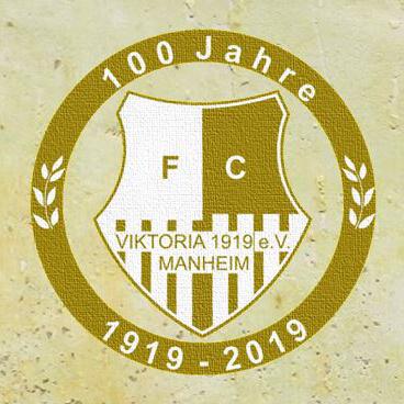 FC Viktoria Manheim