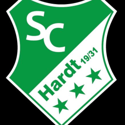 SC Hardt 19/31 e.V.
