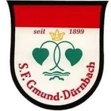 Sportfreunde Gmund-Dürnbach