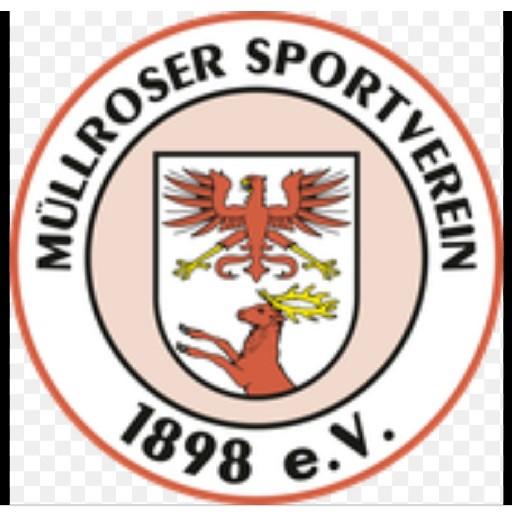 MSV Müllrose
