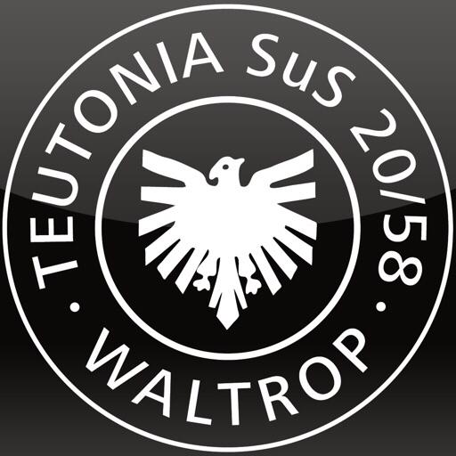 Teutonia SuS Waltrop