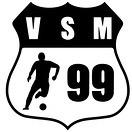 VSM 99 Dresden Nord