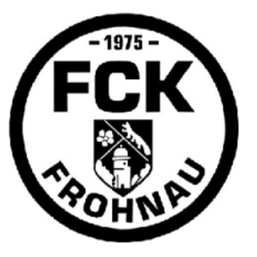 FCK Frohnau