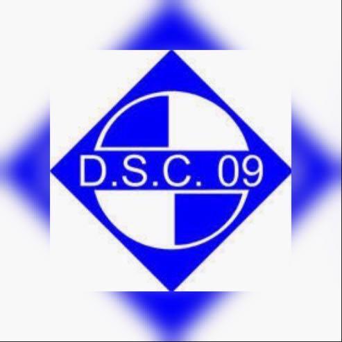 Dorstfelder SC