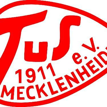 TuS Mecklenheide
