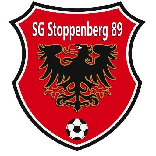 SG Stoppenberg 89