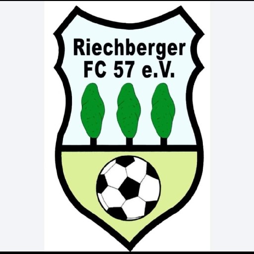 Riechberger FC