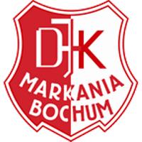 DJK Rot-Weiß Markania Bochum