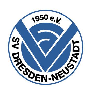SV Dresden Neustadt