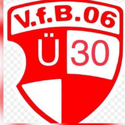 VfB 06 Langenfeld Ü30 (Alte Herren)