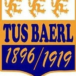 TuS Baerl