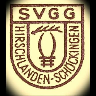 SVGG Hirschlanden-Schöckingen
