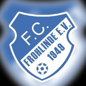 Fc Frohlinde