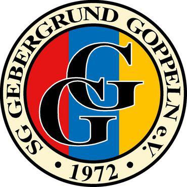SG Gebergrund Goppeln e.V.