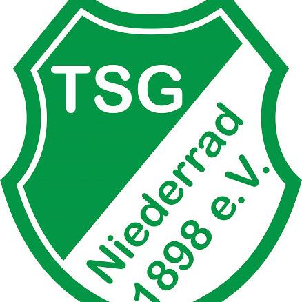 TSG Niederrad