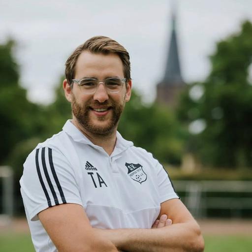 SV Blau Weiß Kerpen 1919 e.V.