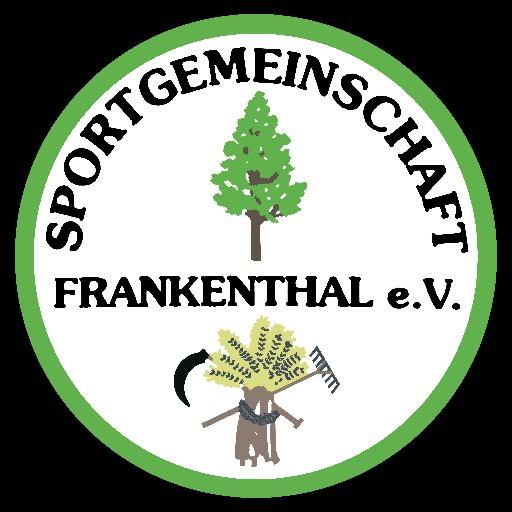Sportgemeinschaft Frankenthal