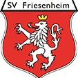 SV Friesenheim