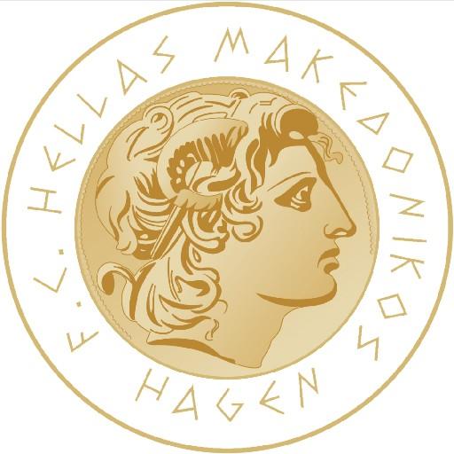 FC Hellas Makedonikos Hagen