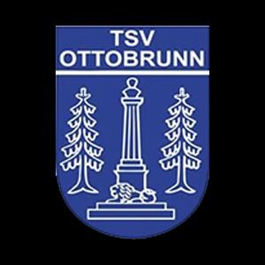 TSV Ottobrunn2