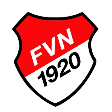 FV Spfr Neuhausen 1920