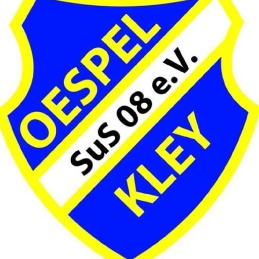 SuS Oespel-Kley