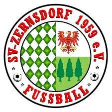 SV Zernsdorf 1959 e.V.