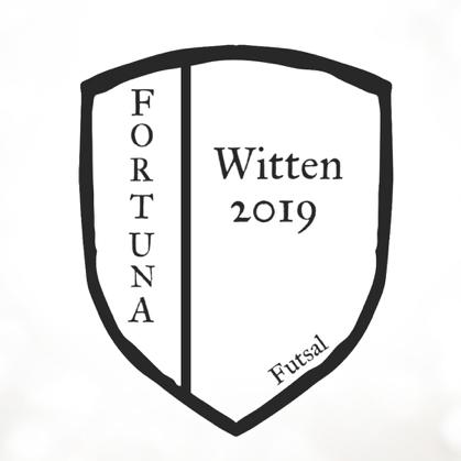 Fortuna Witten