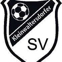 Kleinwaltersdorfer SV
