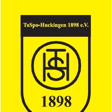 Tuspo Huckingen