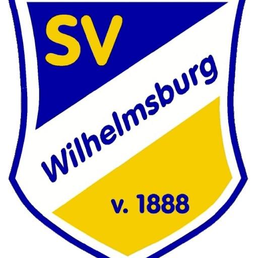 SV Wilhelmsburg  3. Herren
