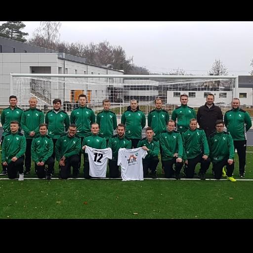 VfL Grünhof-Tesperhude