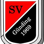 SV Günding