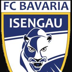 JFG FC Bavaria Isengau e.V.
