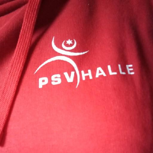 PSV Halle Herren