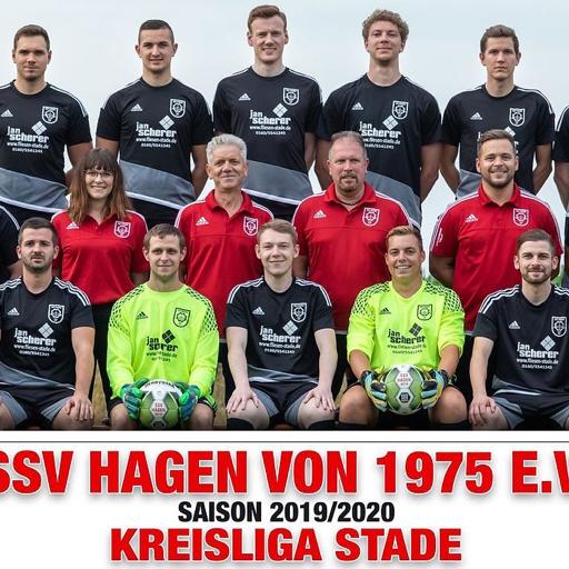 SSV Hagen