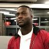 Kwaku Akuamoah Boateng