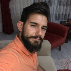 M.Akif Saridas