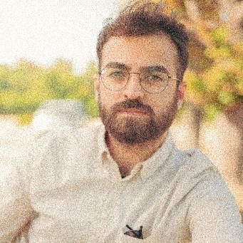 Hamza Barghash