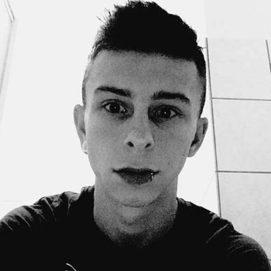 Mirco Dreier