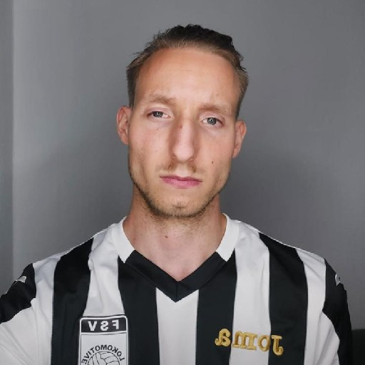Dennis Spörke
