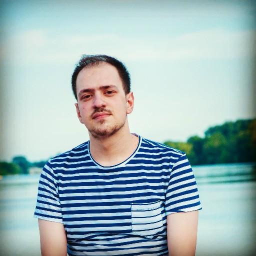 Amr Yousefi