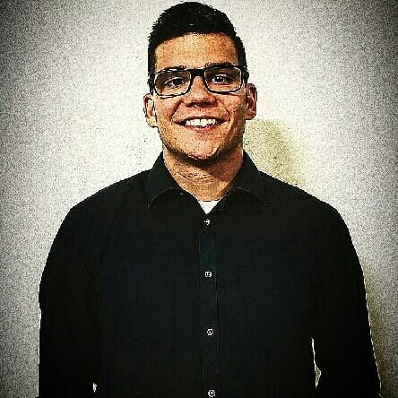 Miguel González Contreras